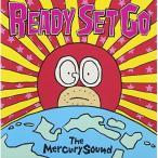 CD/The Mercury Sound/Ready Set Go