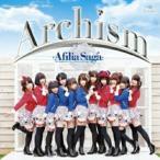 CD/アフィリア・サーガ/Archism (通常盤)