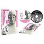 DVD/TVアニメ/石膏ボーイズ Vol.3