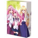 DVD/TVアニメ/ゼロの使い魔 双月の騎士 Vol.1