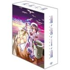 DVD/TVアニメ/ARIA The ORIGINATION Navigation.4