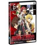 DVD/TVアニメ/聖剣の刀鍛冶 Vol.6
