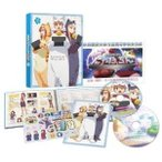 DVD/TVアニメ/さくら荘のペットな彼女 Vol.7