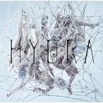 Yahoo!サプライズweb【大特価セール】 CD/MYTH & ROID/HYDRA (CD+Blu-ray) (初回限定盤)