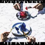 「CD/MYTH & ROID/TIT FOR TAT」の画像