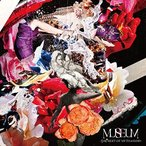 CD/MYTH & ROID/MUSEUM-THE BEST OF MYTH & ROID- (通常盤)