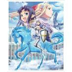 ショッピングクイーンズブレイド BD/TVアニメ/クイーンズブレイド リベリオン Vol.1(Blu-ray)