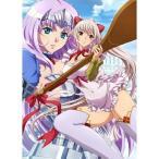 ショッピングクイーンズブレイド BD/TVアニメ/クイーンズブレイド リベリオン Vol.6(Blu-ray)