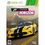 中古XBOX360ソフト Forza Horizon[通常版]