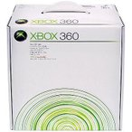 中古XBOX360ハード Xbox360本体(HDMI端子搭載版)