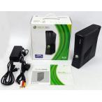 中古XBOX360ハード Xbox360本体[4GB] (状態:コントローラー欠品)