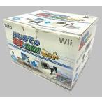 中古Wiiソフト 電車でGO!新幹線EX 山陽新幹線編 [専用コントローラー同梱パック](状態:不備有 ※詳細については備考をご覧
