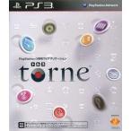 中古PS3ハード nasne(状態:torneソフト単品)