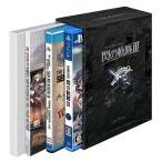 ショッピングused 中古PS4ソフト 英雄伝説 閃の軌跡III 初回限定 KISEKI BOX