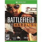 中古Xbox Oneソフト バトルフィールド ハードライン