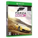 中古Xbox Oneソフト Forza Horizon2 DayOneエディション