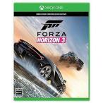 新品Xbox Oneソフト Forza Horizon3 [通常版]