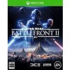 新品Xbox Oneソフト Star Wars バトルフロントII [通常版]