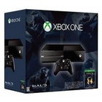 中古Xbox Oneハード XboxOne本体 Halo:The Master Chief Collection同梱版