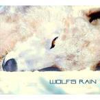 中古CDアルバム WOLF'S RAIN オリジナル・サウンドトラック