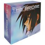 中古アニメ系CD THE BRIDGE 〜Across the Songs from GUNDAM SEED&SEED DESTINY〜[初回限定