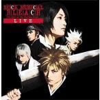 中古ミュージカルCD ROCK MUSICAL BLEACH〜The Dark of The Bleeding Moon〜Live