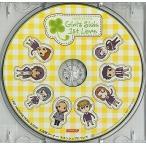 中古アニメ系CD ときめきメモリアル Girl's Side 1st Love アマゾン購入特典CD
