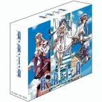 中古アニメ系CD ARIA The ANIMATION Drama CD BOX