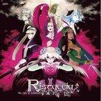 中古アニメ系CD The Epic of Zektbach -Ristaccia-[DVD付]