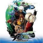 中古アニメ系CD ザ・キング・オブ・ファイターズXIII オリジナルサウンドトラック