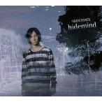 中古アニメ系CD OLDCODEX/hide mind[DVD付限定盤]