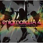 中古アニメ系CD LIA/enigmatic LIA4 -Anthemn