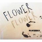 中古アニメ系CD OLDCODEX/FLOWER[DVD付限定盤]