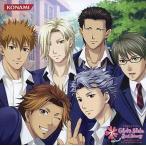 中古アニメ系CD ときめきメモリアル Girl's Side 3rd Story キャラクターソング&エクストラサウンドトラック