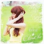 中古アニメ系CD ChouCho / flyleaf[DVD付初回限定盤]