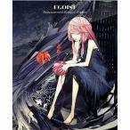 中古アニメ系CD EGOIST / Extra terrestrial Biological Entities[DVD付初回限定盤]