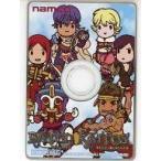 中古アニメ系CD バテン・カイトス ボイスマグナム(8cmカード型CD)