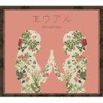 中古アニメ系CD やなぎなぎ / エウアル[2CD+Blu-ray付初回限定版]