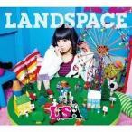 中古アニメ系CD LiSA / LANDSPACE[初回限定盤](Blu-rayDisc&DVD付)