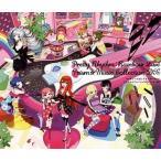 中古アニメ系CD プリティーリズム・レインボーライブ プリズム☆ミュージックコレクション DX