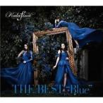 中古アニメ系CD Kalafina / THE BEST[Blue盤][Blu-ray付初回限定盤]