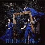 中古アニメ系CD Kalafina / THE BEST[Blue盤][通常盤]