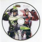 ��ť��˥��CD TIGER��BUNNY HERO CASE by SoftBank SELECTION WI