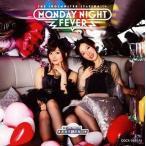 中古アニメ系CD THE IDOLM@STER STATION!!+ -Monday Night Fever☆-