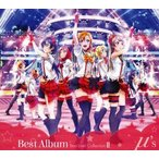 中古アニメ系CD μ's(ミューズ) / μ's Best Album Best Live! collection II[通常盤]