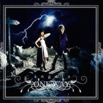 中古アニメ系CD angela / ONE WAY[初回限定盤]