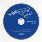 中古アニメ系CD DYNAMIC CHORD feat.Liar-S アニメイト特典ドラマCD 「have a s