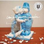 中古アニメ系CD UNISON SQUARE GARDEN / シュガーソングとビターステップ[初回限定盤] TVアニメ「血界戦線」エ