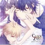 中古アニメ系CD ドラマCD CLOCK ZERO 〜終焉の一秒〜 Grace note Vol.1