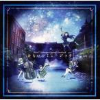 中古アニメ系CD TVアニメ『響け!ユーフォニアム』オリジナルサウンドトラック 「おもいでミュージック」